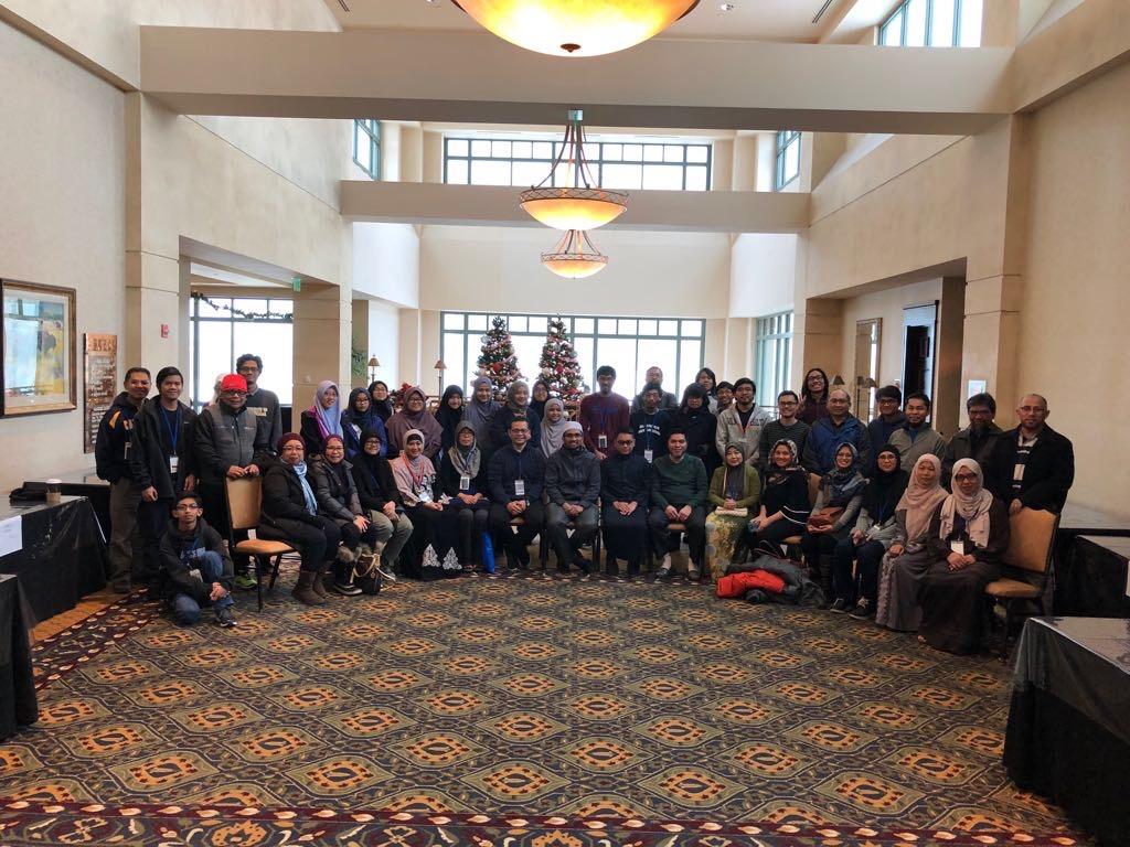 2017 MISG Convention Denver, CO