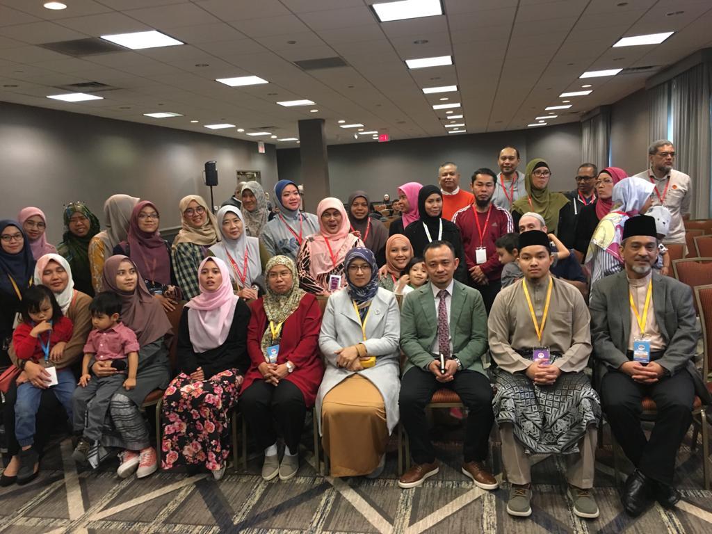 2019 MISG Convention Chicago